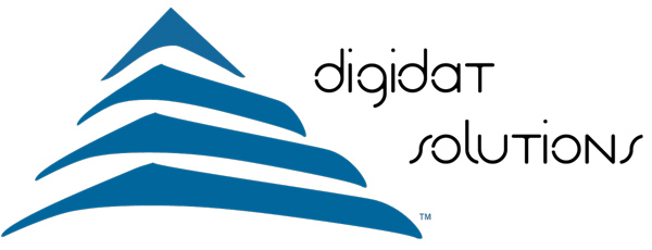 Digidat Solutions